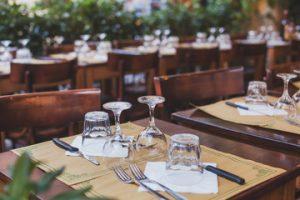 ristorante-romantico-trastevere